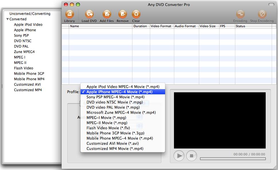 m4v converter plus keygen mac