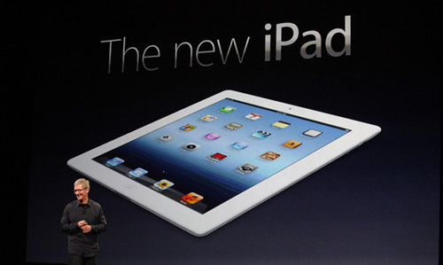 rip dvd movies to apple the new ipad with Any DVD Cloner Platinum