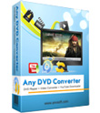 buy Any DVD Converter professional