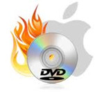 Rip encrypted DVD movies