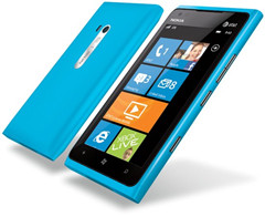 convert dvd to nokia lumia 900