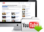 download web videos