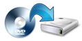copy dvd to Mac OS