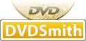 DVDSmith Inc.