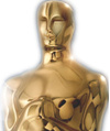 2012 84th Oscars Awards- copy oscars movies easily with Any DVD Cloner Platinum