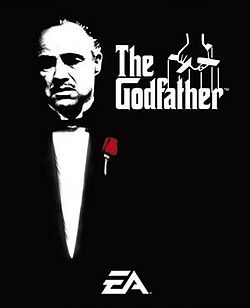 copy or convert the godfather dvd
