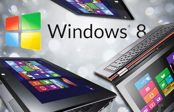 best windows 8 tablets