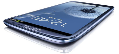 how to rip dvd to samsung galaxy s3