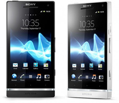 rip dvd movies to song xperia sola with Any DVD Cloner Platinum