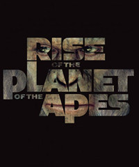clone rise of the planet of the apes DVD with any dvd cloner