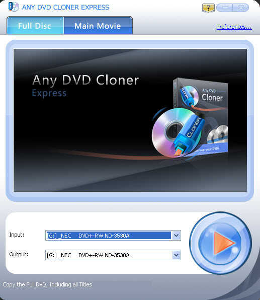 dvd copy torrent