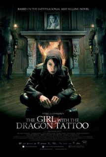 rip the girl with the dragon tattoo easily with any dvd cloner platinum